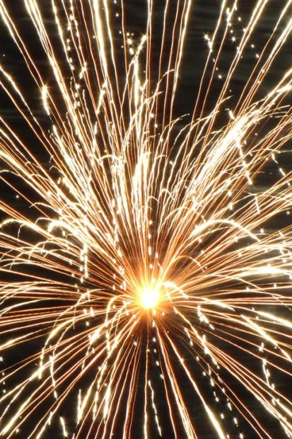 Online-Konzertmatinee: Neujahrskonzert