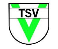 Schnupperkurse beim TSV