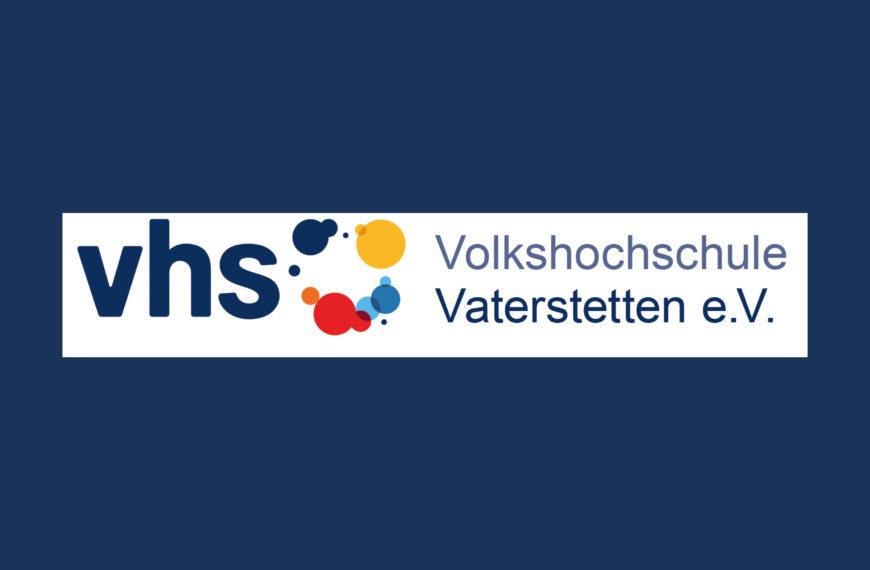 """Diskussion: """"Zukunft Schule – Schule der Zukunft?"""""""