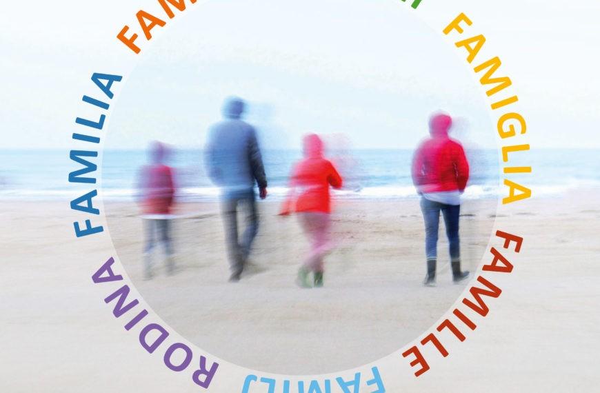 Heimat entdecken- Familienwanderung