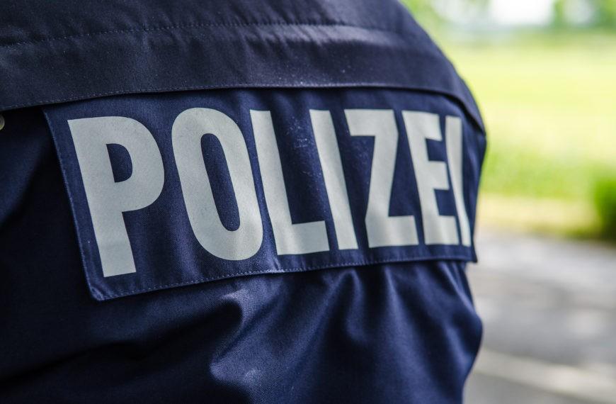 Falscher Polizist – Vorsicht vor Trickdieben!